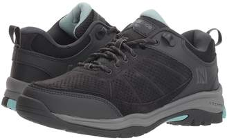 New Balance WW1201v1 Walking Women's Walking Shoes