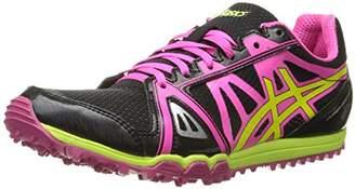 Asics Women's Hyper Rocketgirl XCS Spike Shoe