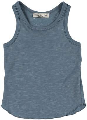 Babe & Tess T-shirts - Item 12009623IH