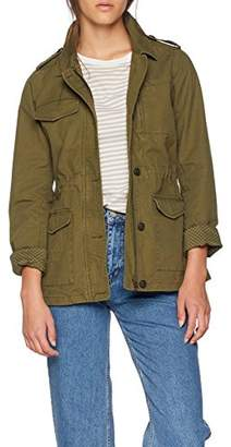 Fat Face Women's Suffolk Jacket