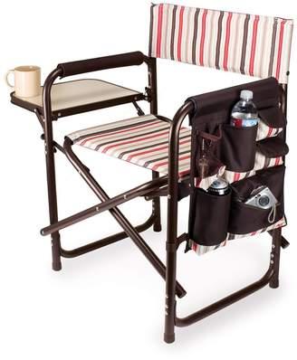 ONIVA 'Sports' Folding Chair