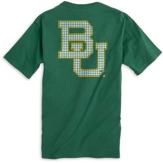 Southern Tide Skipjack Fill T-Shirt - Baylor University