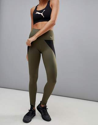 Puma Power Shape Tight