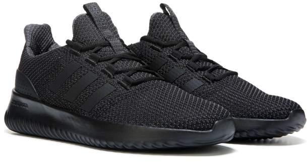 Adidas Men S Neo Cloudfoam Ultimate Sneaker Shopstyle