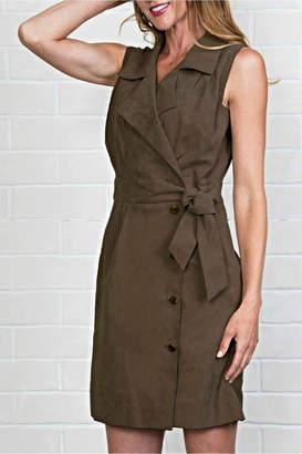 Simply Noelle Summer Explorer Dress