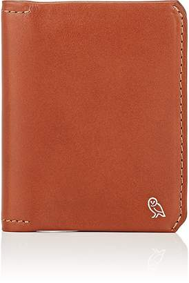 Barneys New York Bellroy XO BELLROY XO MEN'S SLIM SLEEVE CARD CASE