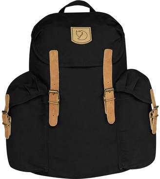 Fjallraven Ovik 15L Backpack