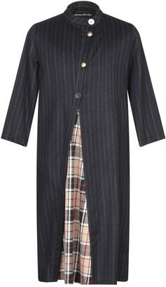 Collection Privée? Knee-length dresses - Item 34979306BM