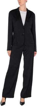 Aspesi Women's suits - Item 49418920MS