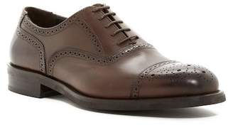 Bruno Magli Morris Leather Oxford