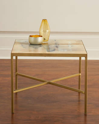 John-Richard Collection Apparition Bunching Coffee Table