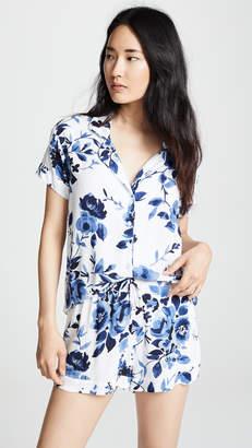 Yumi Kim Beauty Rest PJ Set