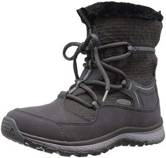 Keen Women's Terradora Apres wp-w Hiking Boot
