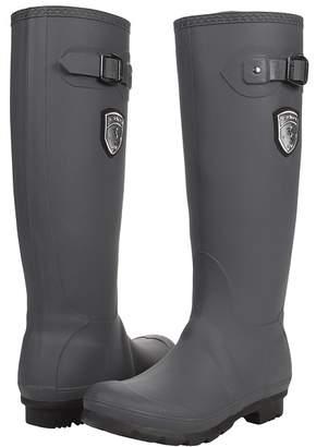Kamik Jennifer Women's Rain Boots
