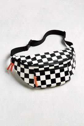 Urban Outfitters Crossbody 2.0 Fanny Pack Sling Bag