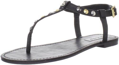 Steve Madden Women's Virrtue Thong Sandal