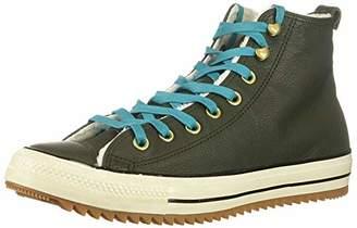Converse Chuck Taylor All Star Hiker Boot Sneaker 4 M US