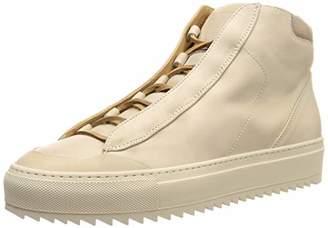 Pantofola D'oro [パントフォラ・ドーロ] FSM1 FSM1 メンズ FSM1 Sabbia EU 39(24.0~24.5 cm)