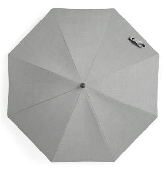 Stokke Xplory(R) Stroller Parasol