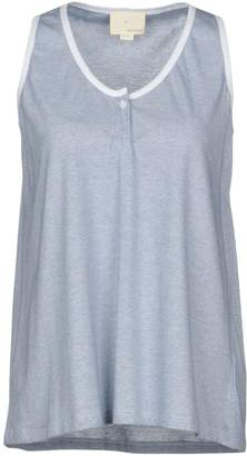 Boy By Band Of Outsiders Tank tops