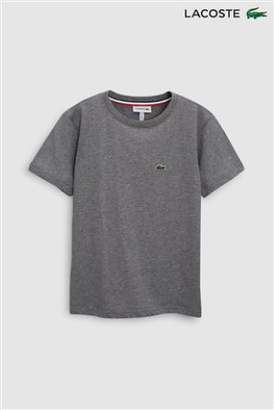 Next Boys Lacoste Classic T-Shirt