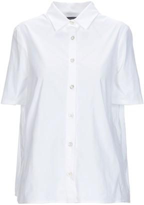 Twin-Set Shirts