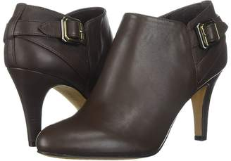 Vince Camuto Vayda Women's Boots