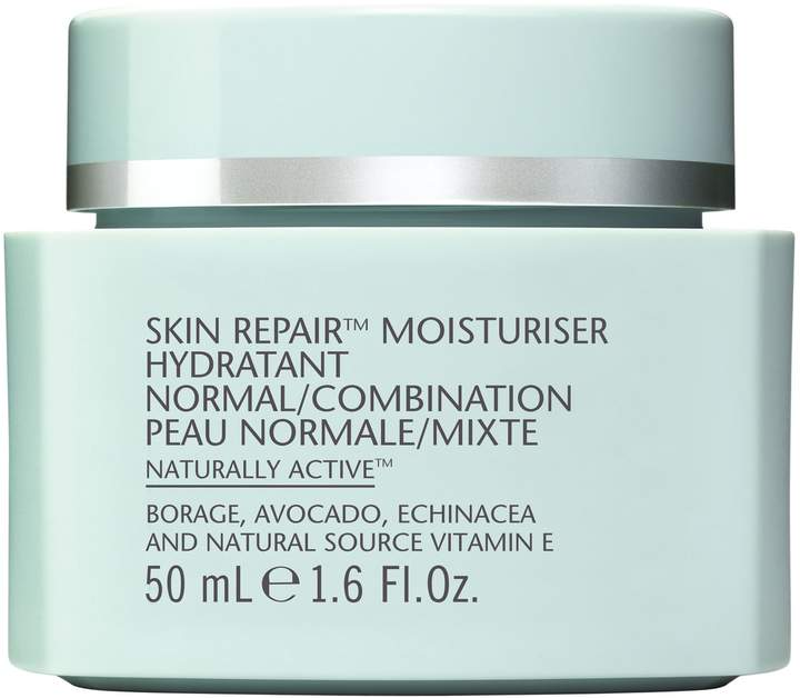 Liz Earle Skin Repair Moisturizer Normal/Combination