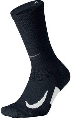Nike Elite Running Cushion Dri-FIT Crew Sock