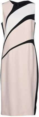 Narciso Rodriguez Knee-length dresses