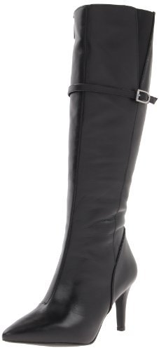 Rockport Women's Lendra Tall Boot