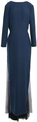 alex vidal Long dresses - Item 34963907FA
