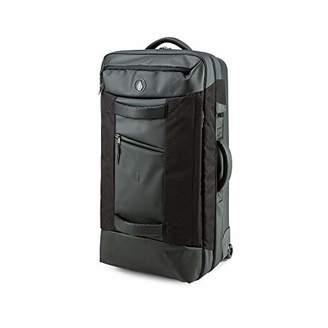 Volcom Young Men's Men's International Bag Accessory