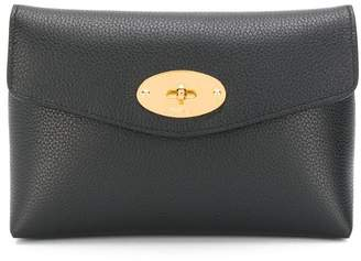 Mulberry Darley Cosmetic Pouch SCG