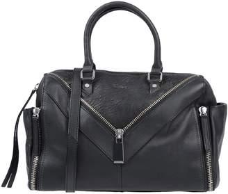 Diesel Handbags - Item 45407251BU