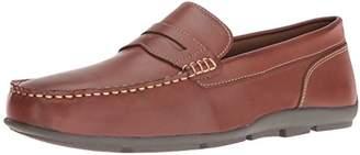 Tommy Hilfiger Men's Damien Shoe