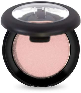OFRA Cosmetics Shimmer Eyeshadow - Glorious