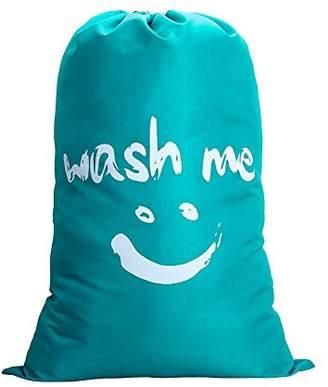Laundry by Shelli Segal IHOMAGIC Extra Large Bag