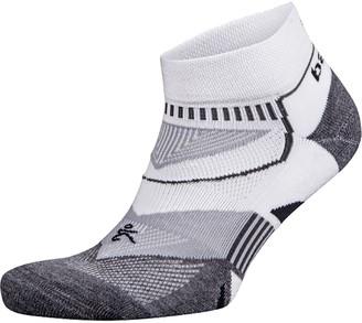 Vtech Balega Enduro Low Cut Running Sock