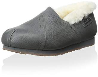 Australia Luxe Collective Women's Loaf Slip-On