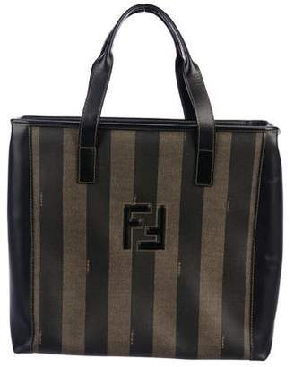 02e59ac55703 Fendi Pequin Bag - ShopStyle