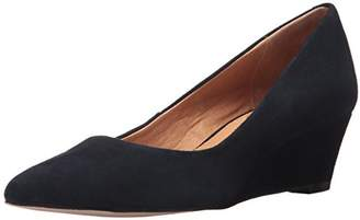 Corso Como Opportunity Shoes Women's Nelly Pump