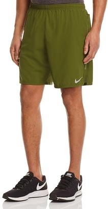 Nike Phenom Training Shorts $70 thestylecure.com