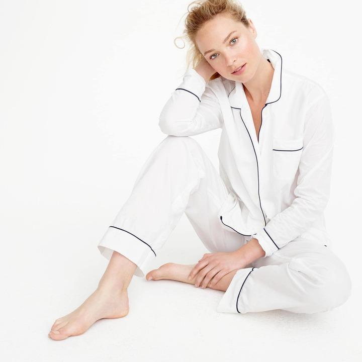 Vintage pajama set 3