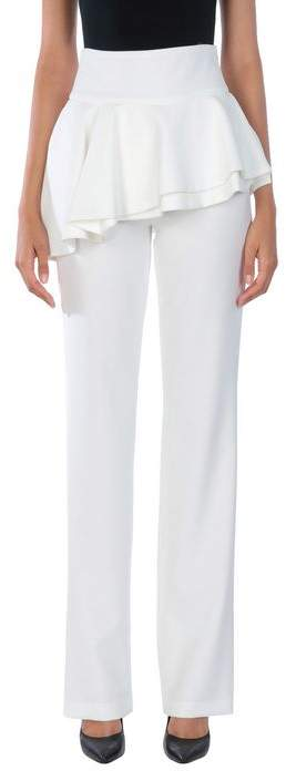 LA KORE Casual trouser