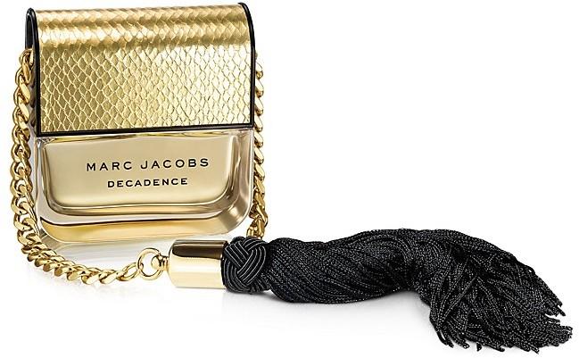 Marc JacobsMARC JACOBS Decadence Eau de Parfum Gold Edition