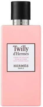 Hermes Twilly d'Hermes Body Shower Cream/6.5 oz.