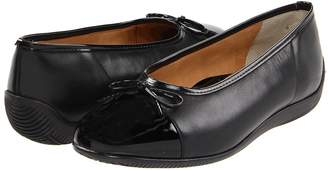 ara Bella Women's Dress Flat Shoes