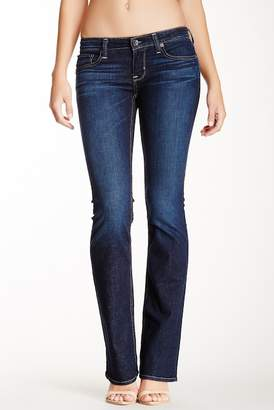 Big Star Remy Low Rise Bootcut Jeans
