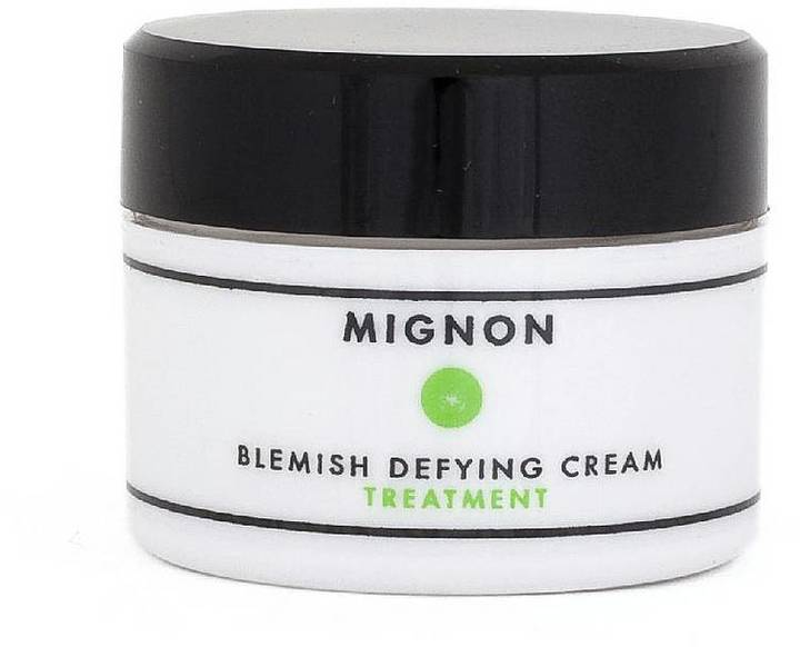 Mignon Blemish Defying Cream (Travel)